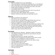 cover letter template for end a ending cover letter