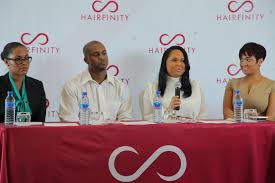 is hairfinity fda approved bellanaija nigeria breaking top news to the world 24 7 read today
