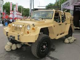 slammed jeep wrangler the new jeep wrangler uparmored