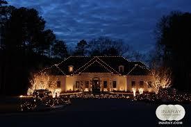 christmas lights richmond va richmond va holiday lighting trends with inaray designer scott