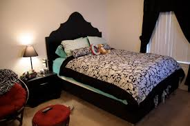 King Size Headboard Ikea King Size Headboard Ikea A Simple Way To Make Your Bed More
