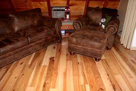 hickory scraped engineered hardwood flooring esl hardwood