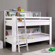 ideen für babyzimmer amlib info