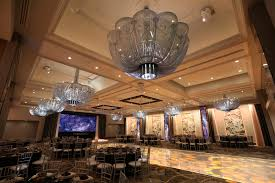 Le Chandelier Le Foyer Trgn Be7255bf2521