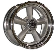 requesting paint code for competition grey wheels corvetteforum