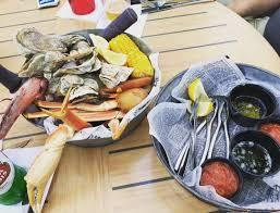 ten must try lowcountry restaurants island vibe blog