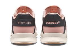 new releases sneaker politics