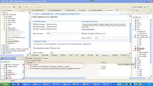 if idle task is disable is it ok ti rtos forum read only