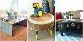 coffee table alternatives apartment therapy apartment therapy coffee tables coffee table apartment therapy