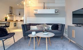 home design app erfahrungen apartments flats and houses for rent in munich 25 years