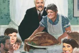 nabeel chollat a food network thanksgiving or how i d imagine