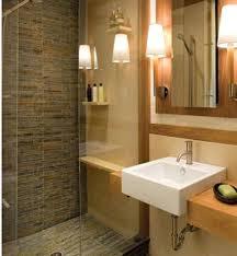 bathroom corner shower ideas small bathroom corner shower awesome corner showers for small