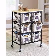 Bathroom Drawer Organizer by Bathroom Storage Cart Dact Us