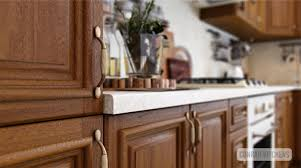 High Quality Kitchen Cabinets by Quality Kitchen Cabinets Pictures Of Photo Albums Best Quality