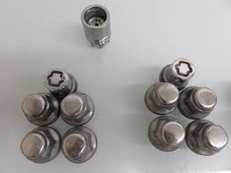 2006 lexus rx400h key 04 09 lexus rx350 rx330 rx400 wheel lug nuts set 19 pc w locks