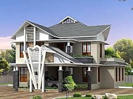 Home Design Download For Android Home Exterior Design 2016 1 0 Free Download For Android M