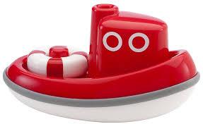red tug boat art and stuff pinterest tug boats
