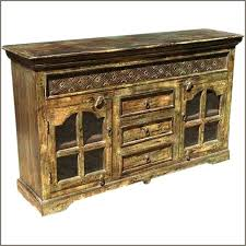 credenzas sideboards and buffets sideboards wood buffets credenzas