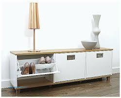 cool large shoe storage bench u2013 portraitsofamachine info