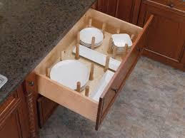 Kitchen Drawer Cabinets 70 Best Kitchen Accessories Images On Pinterest Kitchen