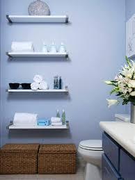 Bathroom Shelving Ikea The Toilet Shelving Toilet Shelving Unit Bathroom Shelf