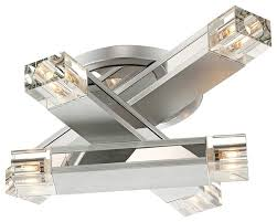 Bathroom Ceiling Lighting Ideas by Ceiling Lights Ideas U2013 Bathroom Ceiling Lights Crystal Ceiling