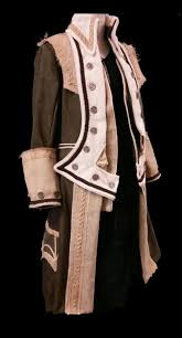 boss wench period clothes for men and women renaissance pirate