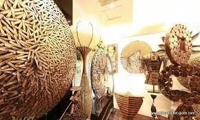100 home decor wholesale vendors china home decor wholesale