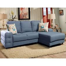 calista l shape sofa