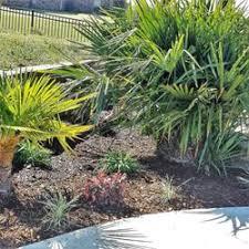 Landscaping Tyler Tx by Tyler Sprinkler U0026 Landscape Get Quote Landscaping 17066