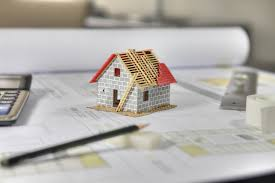 trendy building a house have selling your home and only rukle