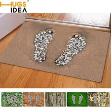online buy wholesale small decorative carpet from china small