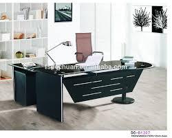 Executive Office Desk Dimensions Standard Office Desk Dimensions Standard Office Desk Dimensions