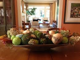 dining room centerpiece ideas dining table centerpiece ideas dining table centerpiece ideas with