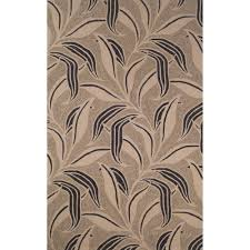 Camping Outdoor Rugs by Outdoor Rugs On Sale Polypropylene Kmart