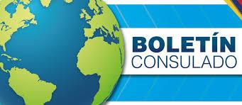 consolato colombiano consulado de colombia en vancouver