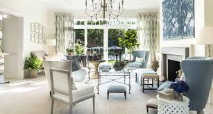 hamptons showhouse showhouse 2016 coastal living magnificent