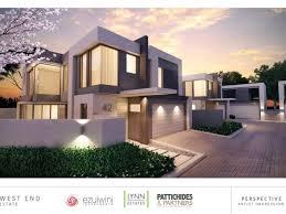 designer homes for sale 3 bedroom house for sale in bryanston 9 westminster ave