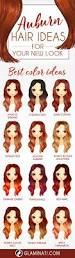 best 20 long auburn hair ideas on pinterest u2014no signup required