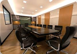 design home office online home office design variety of 3d office design 3d office design