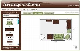 Rearranging Bedroom Extraordinary Rearrange Bedroom How To - Ideas for rearranging your bedroom