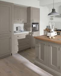 shaker style kitchen ideas cabinets color selection shaker style kitchen cabinets the 25 best