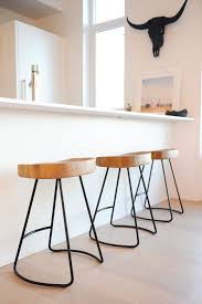 Design Your Own Barn Online Free Bar Stools West Elm Bar Pottery Barn Stools Swivel Aaron Chair