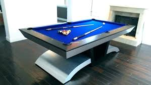 combination pool table dining room table dining room pool table combination internationalfranchise info
