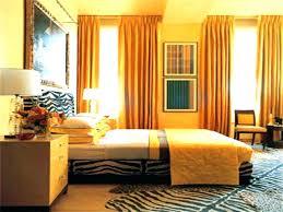 yellow bedroom decorating ideas yellow paint in bedroom yellow bedroom awesome yellow bedroom