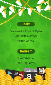 free gift cards app reward app free gift cards 1 27 apk android