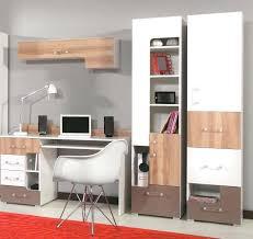 meubles chambre ado meuble chambre ado fille chambre ado miss mobilier chambre