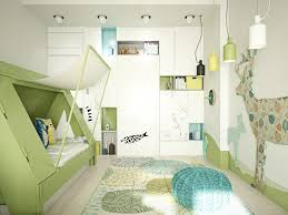 Bedroom Lighting by 18 Kids Bedroom Lighting Designs Ideas Design Trends Premium