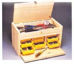 Wood Box Plans Free by Toolbox Woodworking Plans Instructions On How To Build A Variety