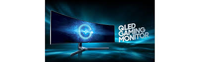 samsung 4k monitor black friday amazon amazon com samsung chg90 series curved 49 inch gaming monitor